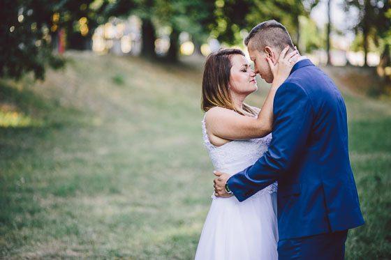Ania + Paweł – zdjęcia ślubne w Rzeszowie